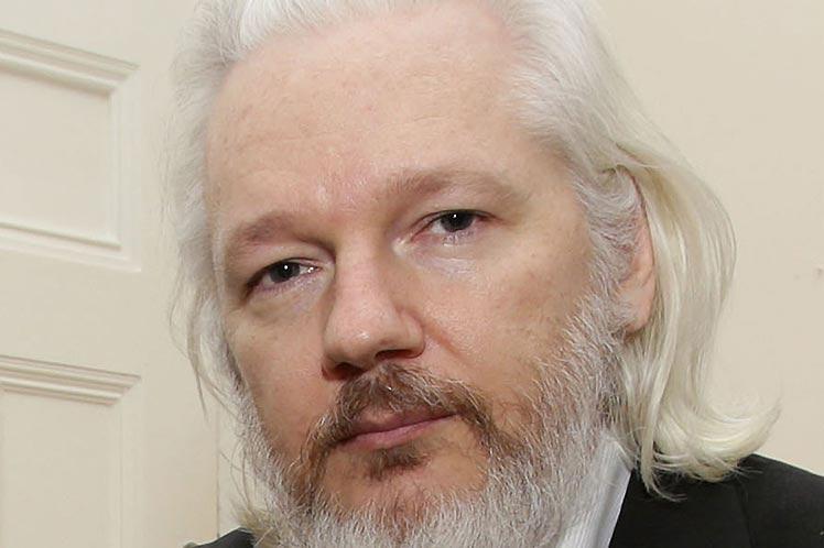 ecuador, julian assange, wikileaks, estados unidos