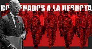 cuba, estados unidos, relaciones cuba-estados unidos, helms-burton, bloqueo de eeuu a cuba, mafia anticubana