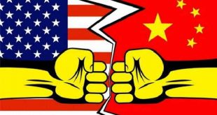 china, estados unidos, donald trump, comercio, xi jinping