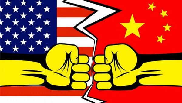 china, estados unidos, donald trump, comercio, xi jinping