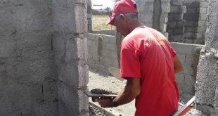 sancti spiritus, subsidios, estados cubano, construccion de viviendas