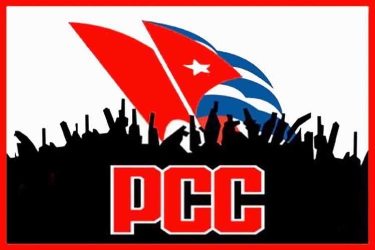 Los movimientos de los cuadros por diferentes responsabilidades partidistas y gubernamentales dan continuidad a una política definida en el VII Congreso.