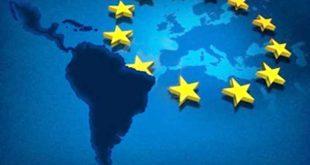 Unión Europea, América Latina, Cuba