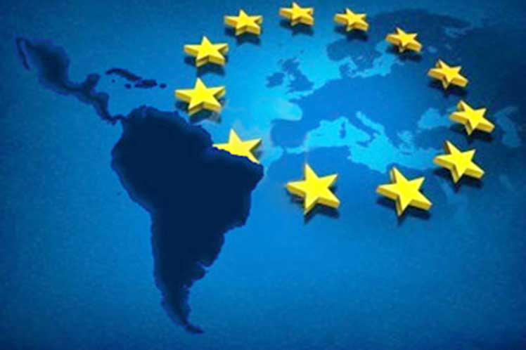 Los asistentes a la reunión destacaron la pertinencia de la Proclama de América Latina y El Caribe como Zona de Paz.