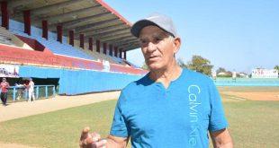 Béisbol, Gallos, Sancti Spíritus, Tony Simó