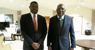 cuba, salvador valdes mesa, primer vicepresidente cubano, sudafrica, eswatini, etiopia