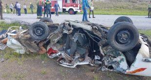 accidente, tránsito, Villa Clara, Fomento
