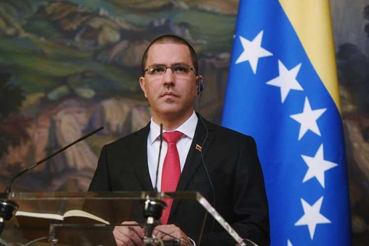 venezuela, estados unidos, oposicion venezolana