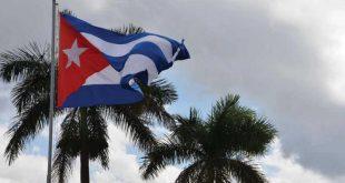 Díaz-Canel, Donald Trump, Cuba, bloqueo