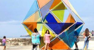 cuba, la habana, artes plasticas, bienal de la habana