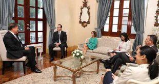 estados unidos, venezuela, injerencia, nicolas maduro, donald trump