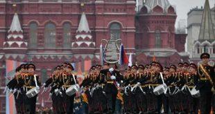 rusia, gran guerra patri