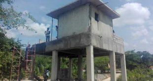 trinidad, acueducto, abasto de agua, recursos hidraulicos