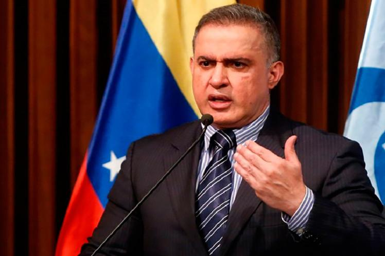 venezuela, golpe de estado, oposicion venezolana