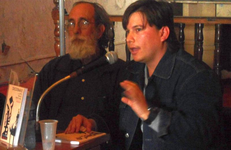 sancti spiritus, literatura, premio alejo carpentier, cabaiguan