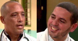 cuba, medicos cubanos, kenya, secuestro