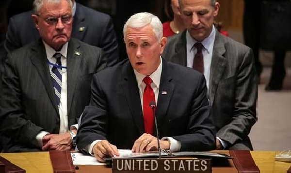estados unidos, venezuela, latinoamerica, injerencia, golpe de estado