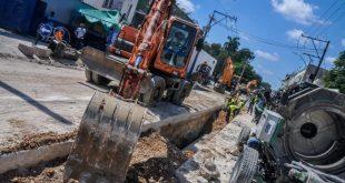 cuba, recursos hidraulicos, abasto de agua, trinidad