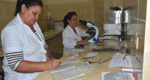 sancti spiritus, inversiones en la salud, hospital provincial camilo cienfuegos