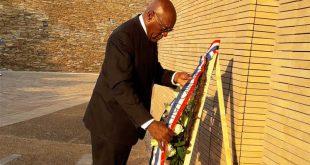 cuba, sudafrica, salvador valdes mesa