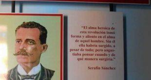 sancti spiritus, voces de la republica, sociedad cultural jose marti
