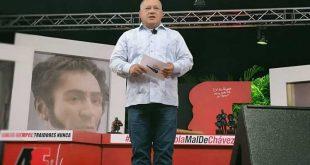 Venezuela, Diosdado Cabello, Constituyente