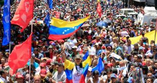 cuba, paz,. america latina zona de paz, presidente de cuba, estados unidos, miguel diaz-canel