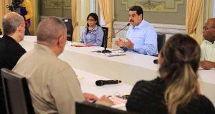 venezuela, oposicion venezolana, guerra economica, nicolas maduro