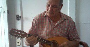 sancti spiritus, musica, mandolina, instrumentos musicales