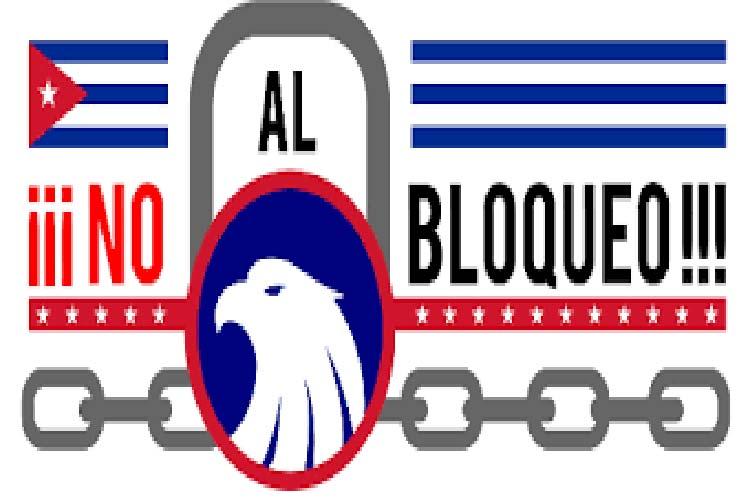 Emigrados cubanos también reclaman fin del bloqueo de EE.UU. a la Isla
