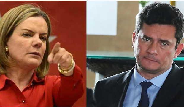 brasil, partido de los trabajadores, luiz inacio lula da silva