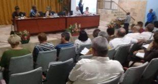 Universidad, economía, Cuba