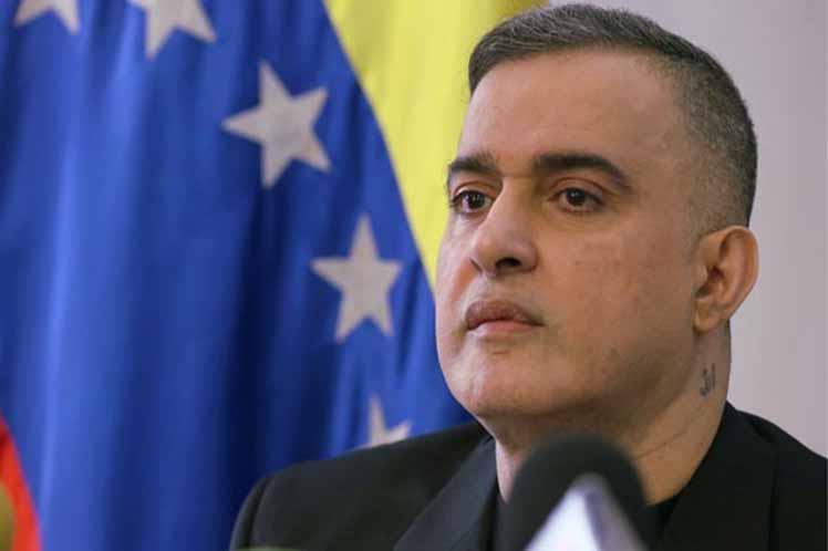 venezuela, oposicion venezolana