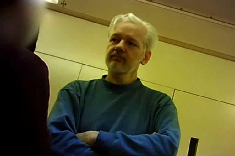 reino unido, julian assange, wikileaks, estados unidos