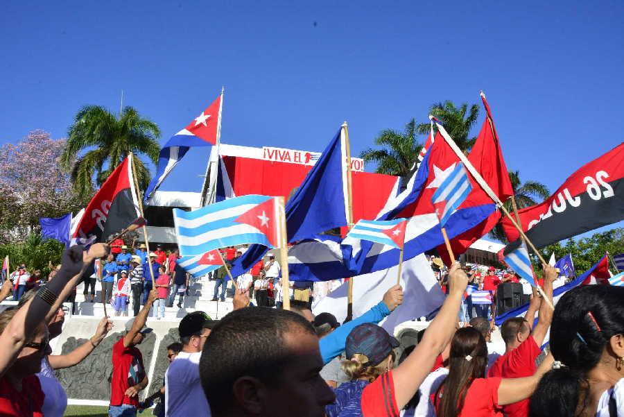 cuba, ministerio de relaciones exteriores, minrex, trata de personas, relaciones cuba-estados unidos