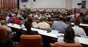 cuba, asociacion nacional de economistas y contadores, anec