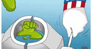 cuba, estados unidos, bloqueo de eeuu a cuba, relaciones cuba-estados unidos