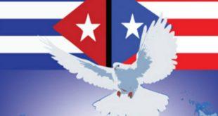 Cuba, Puerto Rico, independencia