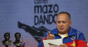 venezuela, oposicion venezolana, injerencia, nicolas maduro