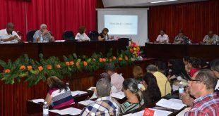 cuba, ley electoral, constitucion de la republica, asamblea nacional del poder popular