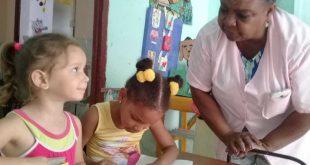 sancti spiritus, enseñanza preescolar, circulos infantiles, educa a tu hijo