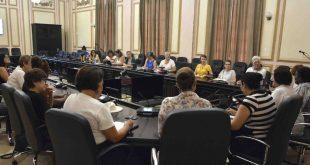 cuba, estados unidos, asamblea nacional del poder popular, parlamento cubano, federacion de mujeres cubanas, fmc
