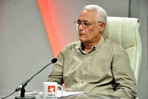 cuba, periodistas, upec, union de periodistas de cuba
