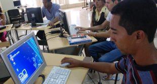Cuba, UIT, comunicaciones