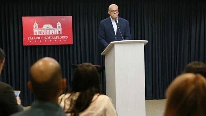 venezuela, oposicion venezolana, juan guaido