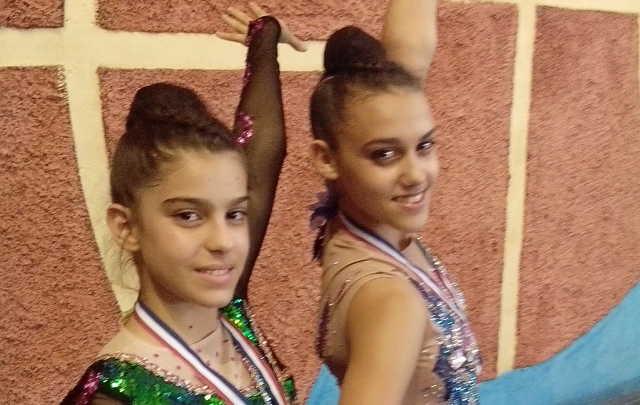 sancti spiritus, juegos juveniles nacionales