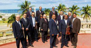 sancti spiritus, musica cubana, orquesta aragon