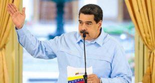 venezuela, nicolas maduro