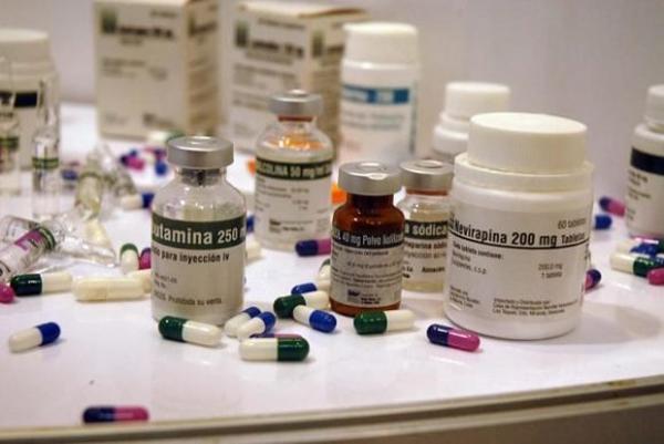 cuba, salud publica, medicamentos, biocubafarma, minsap