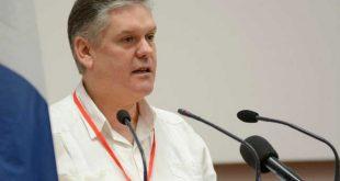 cuba, asociacion nacional de economistas y contadores, anec, economia cubana
